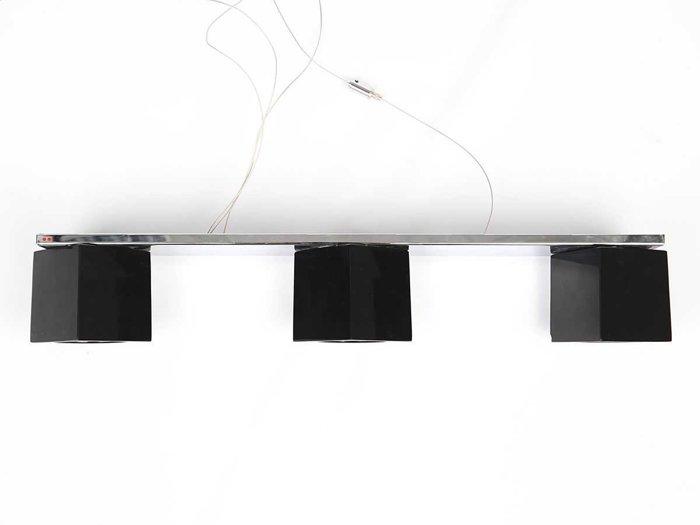 Lampa Cubetto - Fabbian